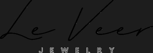 Le Veer Jewelry